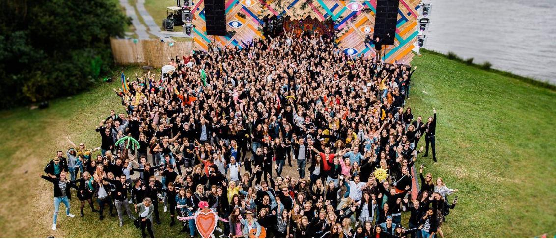 Screenshot_2019-08-16 Business Events Amsterdam – Unieke Bedrijfsevents – De Artiesten.png