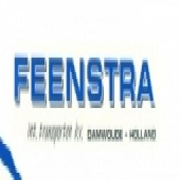 Personeelsvereniging Feenstra Transporten BV