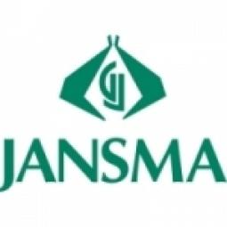 Personeelsvereniging Jansma Drachten  B.V.