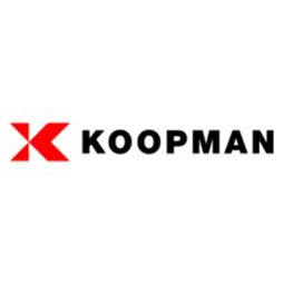 Personeelsvereniging 'De Zingende Wielen' van Koopman Logistics Grou