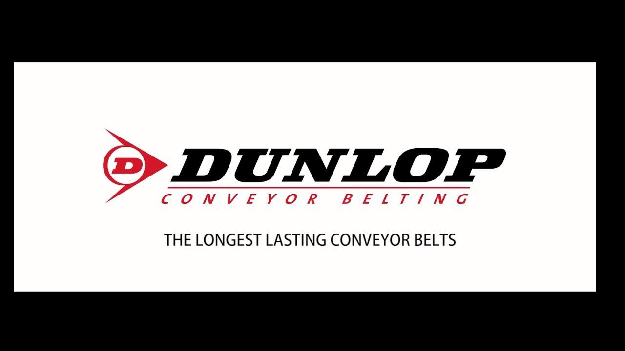Personeelsvereniging Dunlop CB