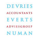 Personeelsvereniging De Vries Everts Numan Accountants Adviesgroep