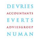 Personeelsvereniging De Vries Everts Numan Accountants Adviesgroep